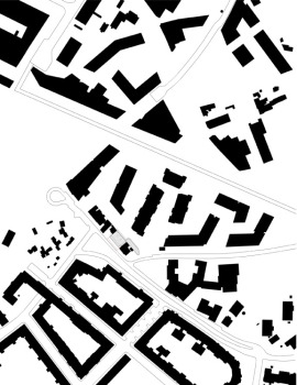 Z:BÜRO15_CIPR_GRAFIK BOX031a_FUX - Wohngemeinschaft in der