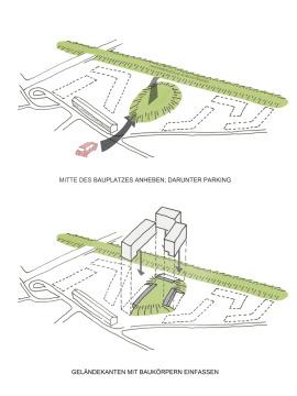 120923 LRS Diagramme städtebau