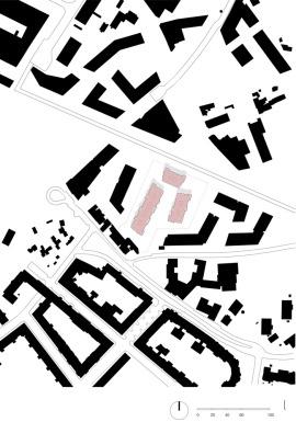 0031_LRS_Lageplan