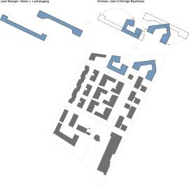 0036_SAT_017_Diagramm _zwei-u-foermige-Baukoerper