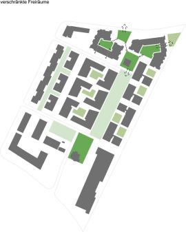 0036_SAT_018_Diagramm Freiraum