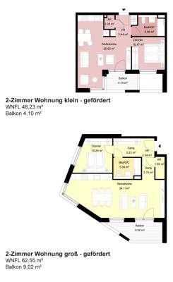 0052_ZGH_11_Wohnungen