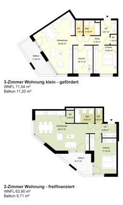0052_ZGH_12_Wohnungen