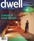 0210_Dwell-Haus-P-Umschlag-Klein