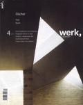 0604_werk_bauen_wohnen-Dach-Umschlag-Klein