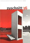 0912-Zuschnitt-36-Emergency-Room-Umschlag-Klein