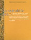 1509_Konstruktiv-Vermesser-Umschlag-Klein
