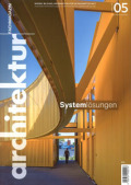 2018-TC-SIE-architektur-Umschlag-Klein