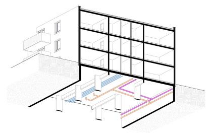 0060_GUN_10_Diagramm-Gebäudestruktur