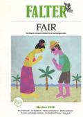1510_Falter-Fair-Ausgabe-Umschlag-Klein