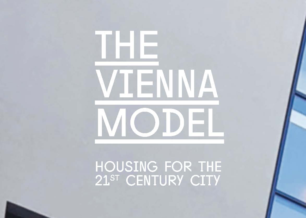 Vienna Housing Model_Programme 29th march