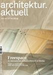 archakt 9_2018 Cover