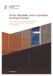 Social, affordable, and co-operative housing in Europe (2).pdf
